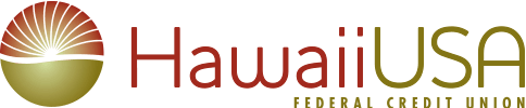 HawaiiUSA Federal Credit Union