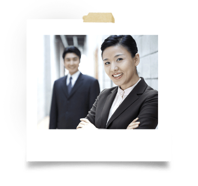 Business Loan Officers