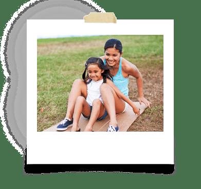 Personal Loans Oahu