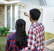 How to save for your dream home and down payment